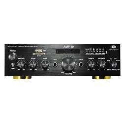 Amplificador Amp-50