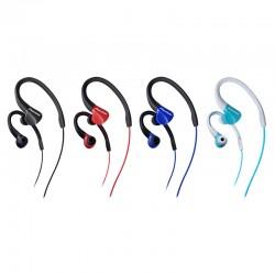 Se-E3 Auricular Oreja Sport