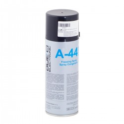 A-44 Spray Congelante a -52ºc
