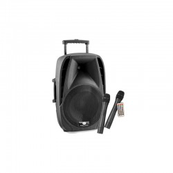 Portable 12 Bafle Portatil 12""