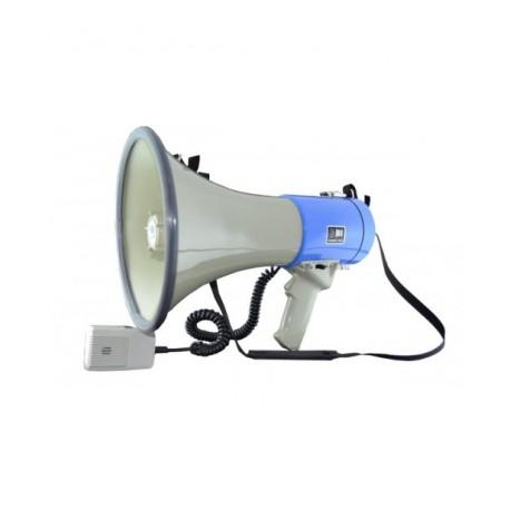 Megafono Meg-50