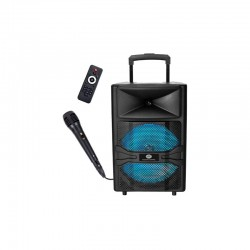 Ac Home 10 Bt Altavoz Bluetooch