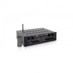 Amplificador Amp-435