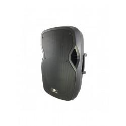Bafle Ac-12/Amp ( Unidad )