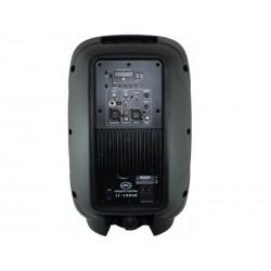 Bafle Ac-8/Amp/Bt  ( Unidad )